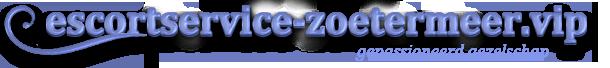 Escort Service Zoetermeer